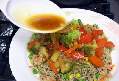 stir-fry-sauce-4