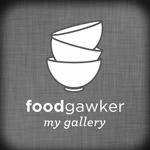 Vegan Petite's foodgawker gallery